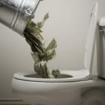 harga sedot wc cikokol tangerang
